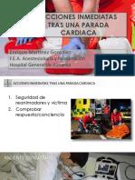 MATERIAL SOPORTE VITAL AVANZADO.pdf