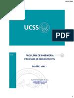 SEMANA 6 Y 7.pdf