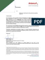 06069.pdf