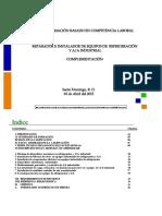 RefrigeracionIndustrial-2015