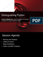 2_Distinguishing Python.pdf