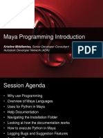 1_Maya Programming Introduction.pdf
