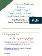 asdl_2019_2_cap6_.pdf