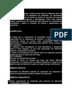 informacion sepa..docx