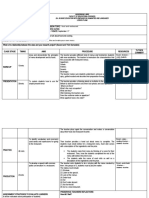 lesson plan food and restaurant (1).docx