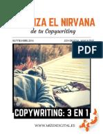 Zen-Digital_Alcanza-el-Nirvana-de-tu-Copywriting_3-en-1.pdf