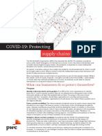 covid-19-protecting-supply-chains.pdf