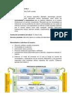 ACTIVIDAD MODULO No 2.pdf