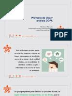 Conferencia web 20 abril.pdf