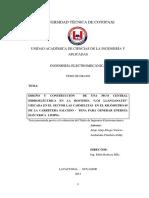 T-UTC-1549.pdf