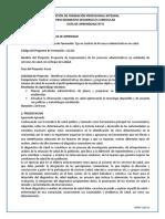 GFPI-F-019_Formato_Guia_de_8- .docx
