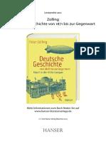deutsch geschichte.pdf