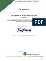 dia_boqueron_-_ultim.pdf
