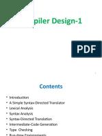 Lecture1__Compiler Design ....pptx
