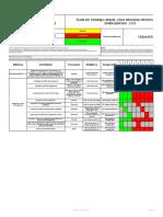 1.Plan de trabajo anual brigada profesional 2020
