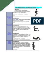 test de condición física y mas.docx