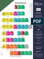 Pensum-Pregrado-IMEC-2020-Web-v3