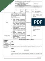 MÓDULO 1 UNIDAD 2 NATURALES EXPLORACIÓN.pdf