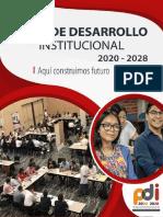 Documento PDI  2020-2028-comprimido.pdf