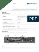 srx550-645ap-m-datasheet