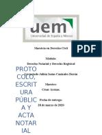 protocolo, escritura y acta noitarial.docx