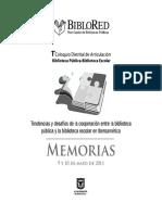 MemoriasBP.BE.Digital-WEB