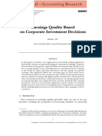 earnig quality based on corporate investment.pdf