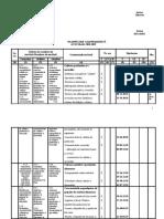planificare_M2_IX