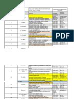 Programador virtual  Métodos   2020-1.pdf