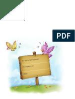 Коробка с сюрпризами1622796558.pdf