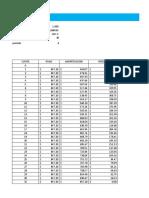 simulador-financiero-2.0