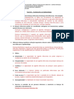 01aulaEXERCÍCIO_EPIDEMIOLOGIA.doc