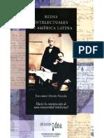 Eduardo Devés-Valdés_Redes intelectuales en América Latina- Hacia la constitución de una comunidad intelectual .pdf