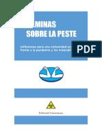 Filminas sobre la peste (2020) (1).pdf
