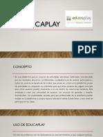 EDUCAPLAY....pdf