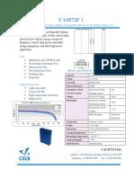 CAM72FI Final.pdf