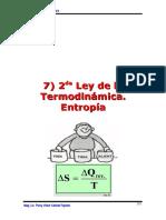 Cap 12-2da LT-MEJORADO