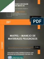Matpel  2017.pdf