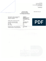 Elvis Ray Maldando Miami-Dade SOE Voter Registration Receipt (2) (1)
