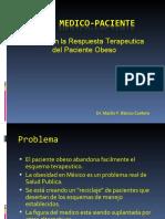Relacion Medico-Paciente.ppt