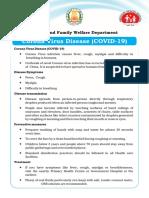 COVID- English Final.pdf