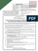 Resolución Ministerial N.º 225-2020-MINSA
