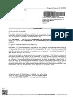 Cte AEAT cooperativa 3-2019.pdf