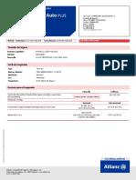 CERTIFICADO 8926-CJT.pdf