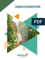 ManualTecnologiadeAplicacao_site.pdf