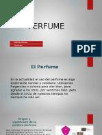 PERFUME.pptx