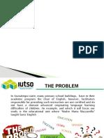 Diapositivas Corregidas y actualizadas (ESTAS SI)