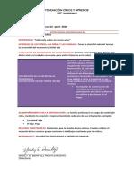 estrategias metodologicas 02 -04- 2020