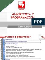 Clase1 - Metodología.pdf