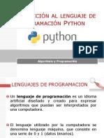 Clase2 - IntroduccionPython.pdf